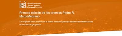 http://www.iaaa.es/2017/01/22/primera-ed-premios-pedro-muro-tfe/