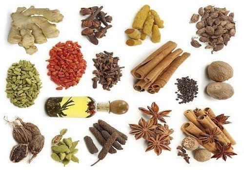 Makanan Untuk Menyembuhkan Impotensi ada 5 Jenis