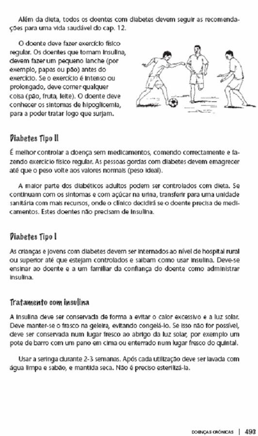 síntomas psílidos de la papa de la diabetes