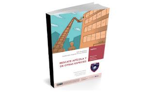 Manual de rescate apícola y de otras especies - parte 8