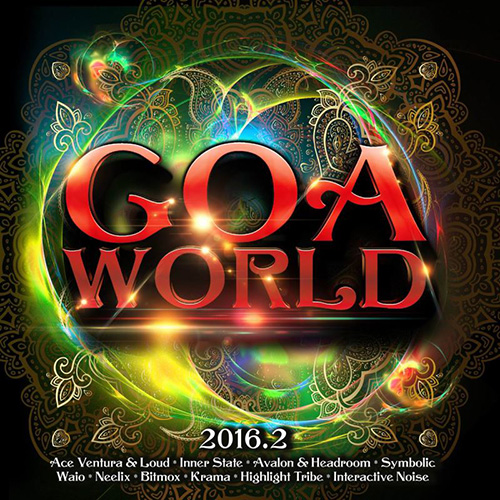 Download Goa World 2016.2 Goa 2BWorld 2B2016