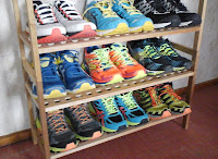 Laufschuhe online kaufen