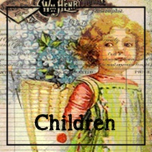 http://estherscardcreations.blogspot.com/2009/01/children-freebies.html