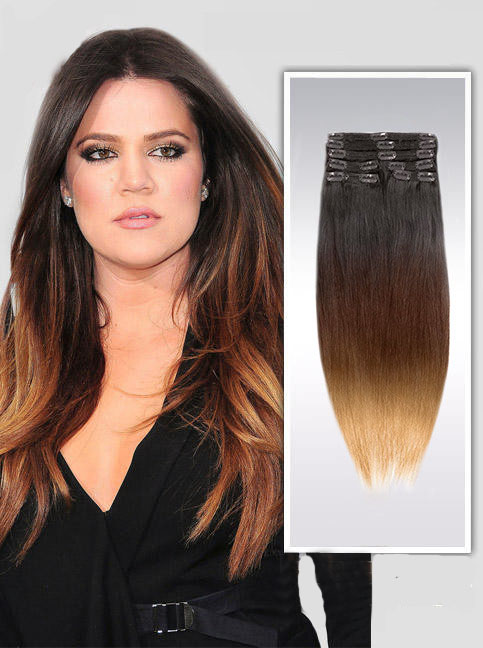 Introducing Omgnb Hair Extensions Tessy Onyias Blog