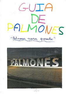 http://www.calameo.com/read/0010786515c9bd1e529ff