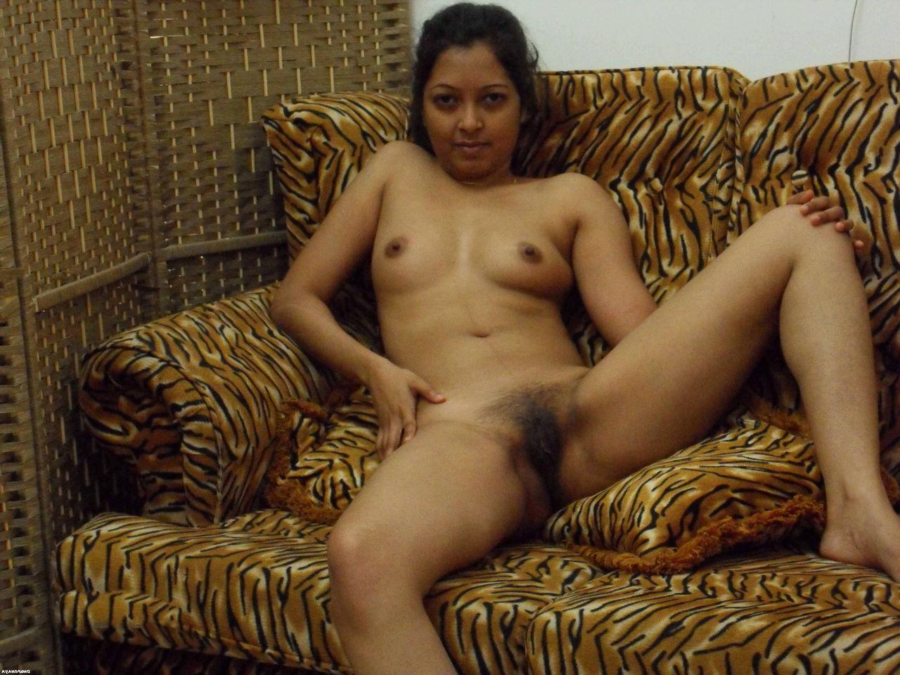 Голая волосатая индианка смотреть, порно пизда казашки фото