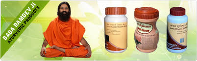swami ramdev products