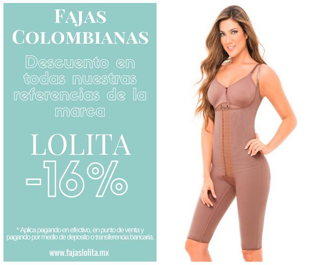 http://www.fajaslolita.mx/search/?q=7047