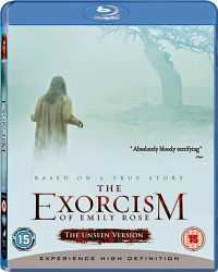 The Exorcism of Emily Rose 2005 Hindi Dubbed Tamil English Movie Download 300mb
