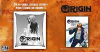http://blog.mangaconseil.com/2018/10/goodies-ex-libris-origin.html