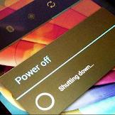 Cara Mudah Mematikan HP Android Orang Lain Dari Jarak Jauh