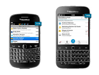 Still Using Blackberry/Nokia Devices Running BB OS or Symbian? Whatsapp Has Extended Support Until July 2017