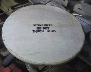 http://shortcircuitprojects.blogspot.com/2013/10/cake-boards-for-stonegate_9.html