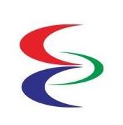 Logo Energi Tanjung Tiga
