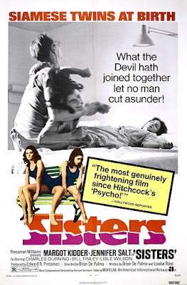 Sisters-1973-movie-poster