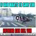[Video] Jika Tuhan Ingin Menyelamatkanmu!