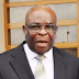 Appeal  Court Reserves Rulings on Onnoghen's Appeals Over Alleged Assets Fraud