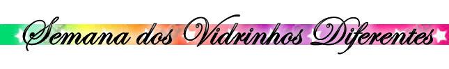 Winmax, Daiso, Berry Pink, UR Sugar, Whatcha Indie, Cebella, Alquimia das Cores,