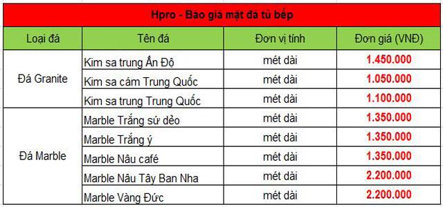 phu-kien-lam-tu-bep-8
