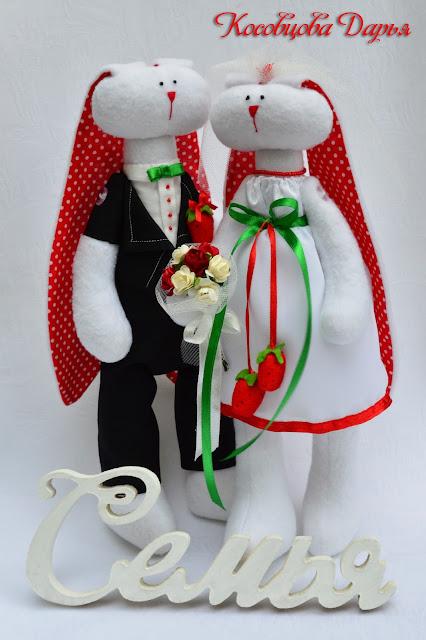 игрушки купить киев, ручная работа Киев, авторские зайцы, игрушки из ткани, лавандовые игрушки, авторские игрушки, подарок на день рождения ручная работа, игрушки Киев, подарки на день рождения, подарок на свадьбу, подарок для детей, игрушка для ребенка, украинские игрушки для детей, текстильный лавандовые звери, мишка с лавандой, слон с лавандой. Лавандовые текстильные игрушки   игрушки купить киев, ручная работа Киев, авторские зайцы, слоник Тильда, слон tilda, подарок на день рождения, заяц ручной работы, игрушка заяц ручной работы, Hand-made игрушки киев. Tilda, ручная работа, игрушки Киев, подарки на день рождения, подарок на свадьбу, подарок для детей hand-made , игрушка для ребенка заяц, украинские игрушки для детей.  игрушки купить киев, купить мягкие игрушки киев, детские игрушки киев купить, большие мягкие игрушки купить киев,  игрушки +для девочек купить киев, игрушки +для мальчиков купить киев, игрушки ручной работы купить  новогодние игрушки ручной работы купить, мягкие игрушки ручной работы купить, мягкие игрушки ручной работы купить, зайцы игрушки ручной работы, игрушки ручной работы оптом,   подарки +на день рождения киев, сувениры подарки киев, подарок купить киев, оригинальные подарки киев, подарок +на свадьбу киев, оригинальные подарки купить киев, необычные подарки киев, интересные подарки киев, недорогие подарки киев, оригинальные подарки, подарки ручной работы, купить подарки ручной работы, подарки ручной работы +на свадьбу, эксклюзивные подарки ручной работы, авторские подарки ручной работы,  идеи подарков ручной работы, подарок купить киев,  что подарить +на день учителя, что подарить, что подарить +на свадьбу, что подарить девочке, новогодние подарки, что подарить +на 8 марта, подарки +на новый год, свадебный подарок, необычные подарки, что подарить ребенку, что подарить +на день подруге, что подарить маме день рождения  подарок +на свадьбу, подарок +на свадьбу невесте, подарки +на свадьбу молодоженам, оригинальный подарок +на свадьбу, необы
