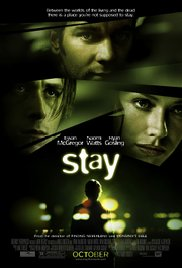 Watch Stay Online Free Putlocker