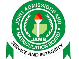 How To Check Your 2019 Jamb UTME Result Here