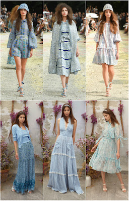 https://s-fashion-avenue.blogspot.com/2019/05/spring-summer-2019-fashion-trends.html