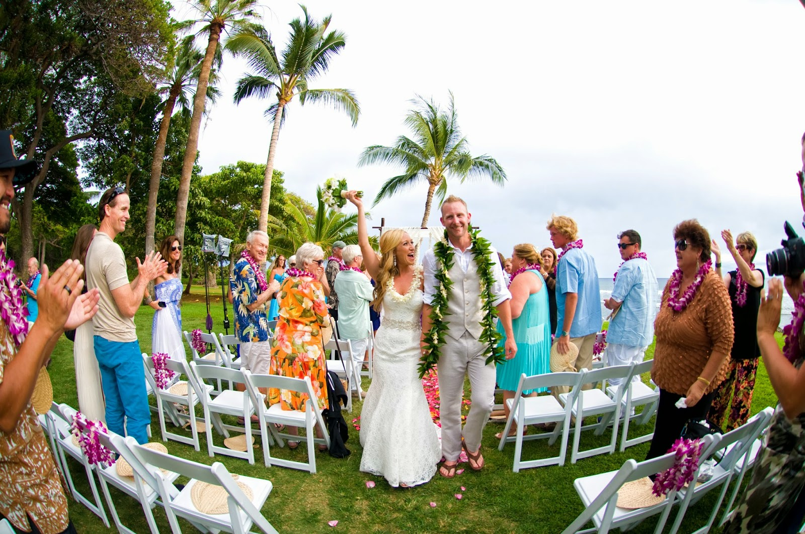 maui weddings, maui private estate weddings, maui wedding photographers, maui wedding planners, marry me maui