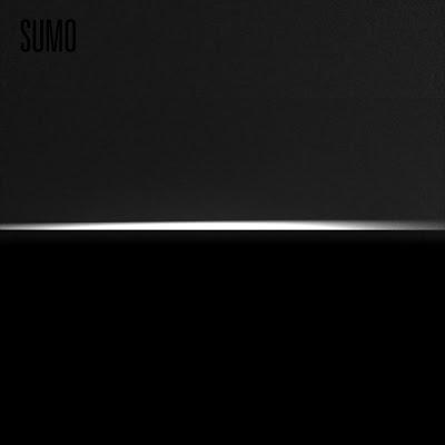 DCLAT – Vol.1 SUMO