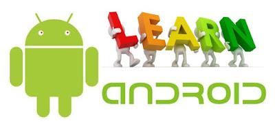 Android Kya Hain Android Ka Use Kaise Kare