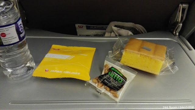JAL-flight-meal JAL機内食2