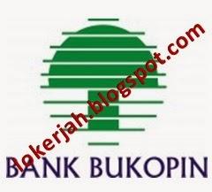 Info Loker Bosowa 2013 Lowongan Kerja Bumn Pt Kai April Loker Oil Gas Terbaru Lowongan Kerja Lokerjah Bank Bukopin