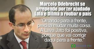 http://www.imprensaviva.com/2017/03/marcelo-odebrecht-se-diz-arrependido.html