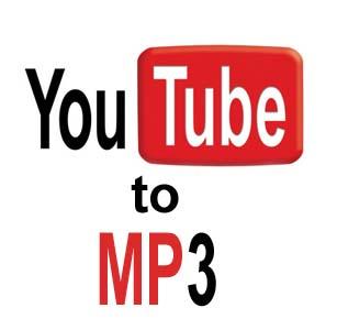 MP Converter
