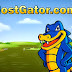A Quick Review Of Hostgator Web Hosting Service