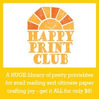 http://www.happyprintclub.com/