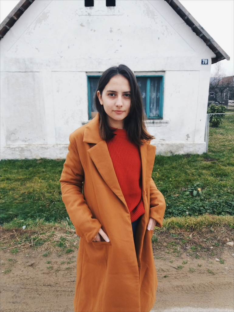 ps minimalist blog,fashion and beauty blogger valentina batrac,teen fashion bloggers from croatia, hrvatske modne blogerice,winter 2017 / 2018 outfit ideas,why you need a camel coat,how to style a camel coat,casual winter outfit ideas,street style