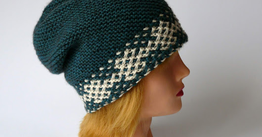 Julietta Hat...