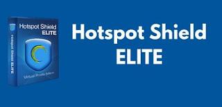 Hotspot Shield VPN Elite 6.20.7 Multilingual Full Patch