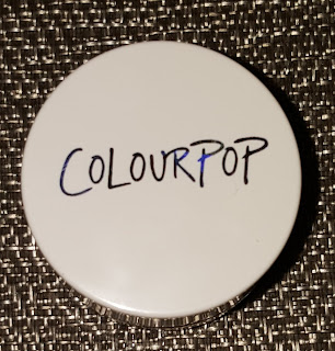 ColourPop Brow Products
