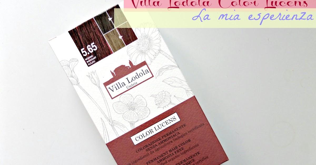 Bagno in camera villa lodola color lucens recensione applicazione risultato - Bagno la villa pinarella ...