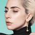FOTOS HQ: Nuevas fotos de Lady Gaga para la campaña de Tiffany & Co.