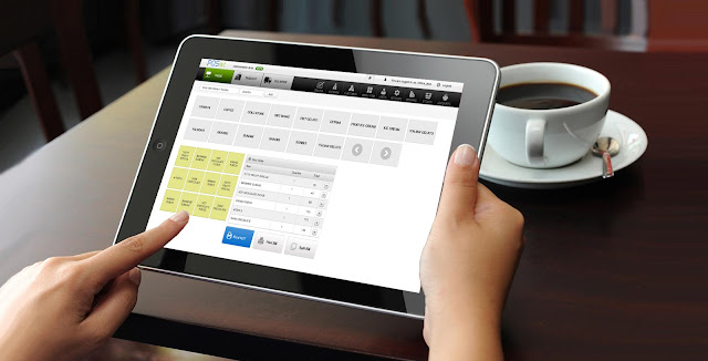 Learn In-Depth about the Cloud Based Restaurant Management Software Solutions
