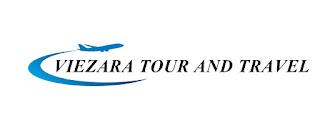 Lowongan Kerja Viezara Tour and Travel