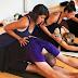 Instructorado de Yoga Inbound 200 Hrs