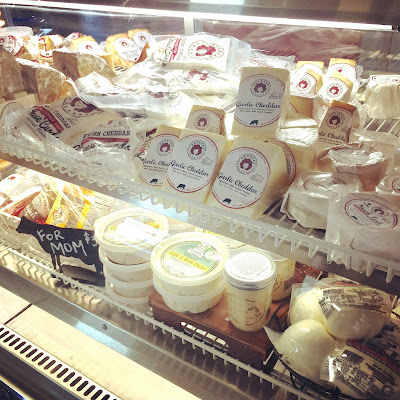 Nutrition-Cheese-Farms