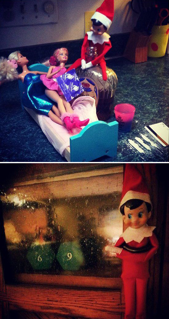 #Christmas #Trending #Humor Trending Christmas Humor Inappropriate