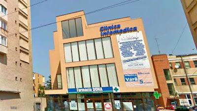 Clinica Infomedica