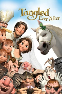 Watch Tangled Ever After Online Free in HD