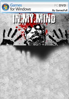 Descargar In My Mind pc español mega y google drive /